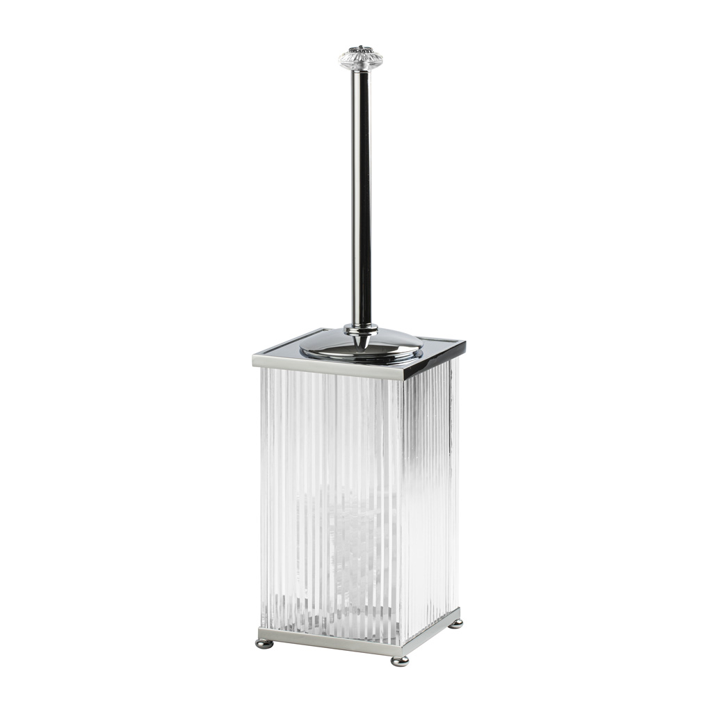 FS10P-690 Toilet brush holder
