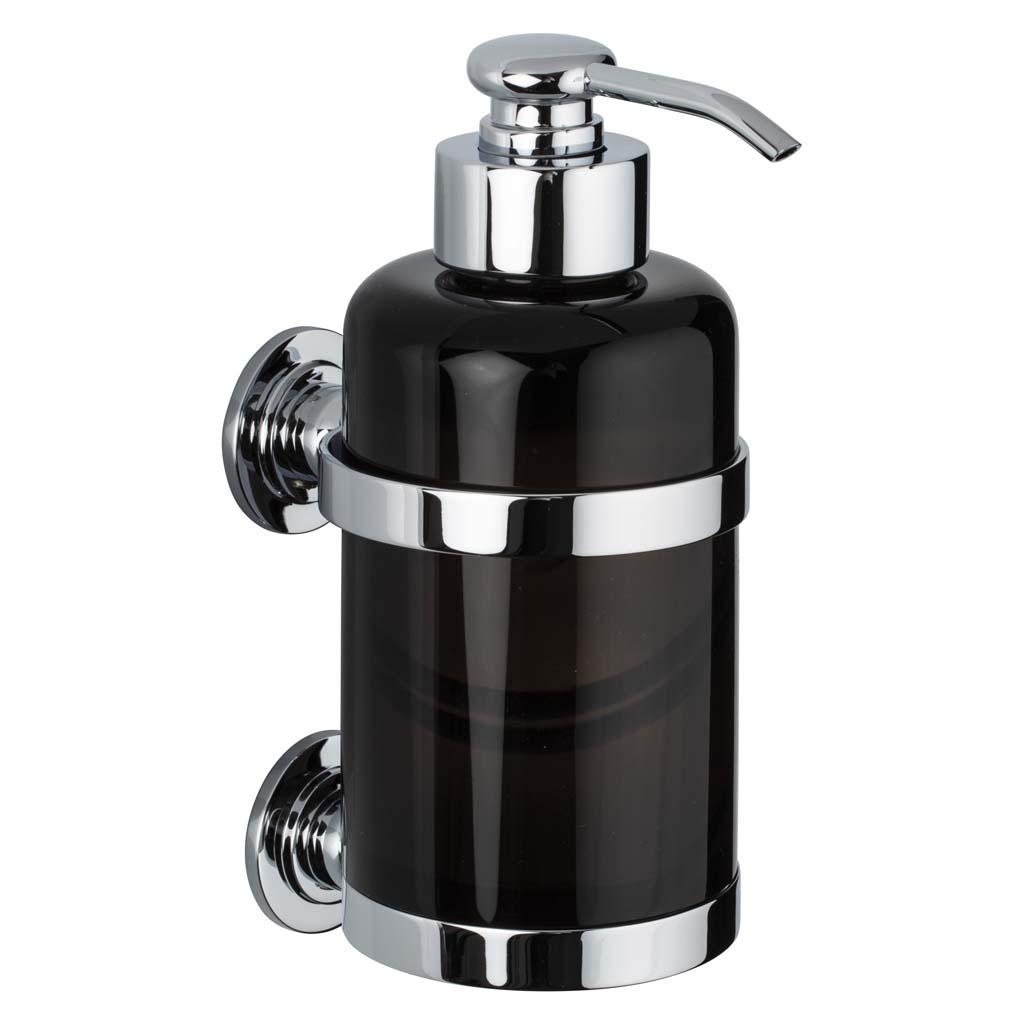 fs11p-530 wall mounted soap dispenser
