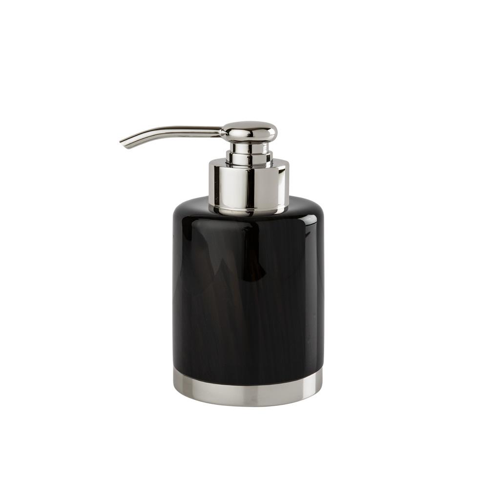 FS11P-630 Distributeur de savon liquide PM