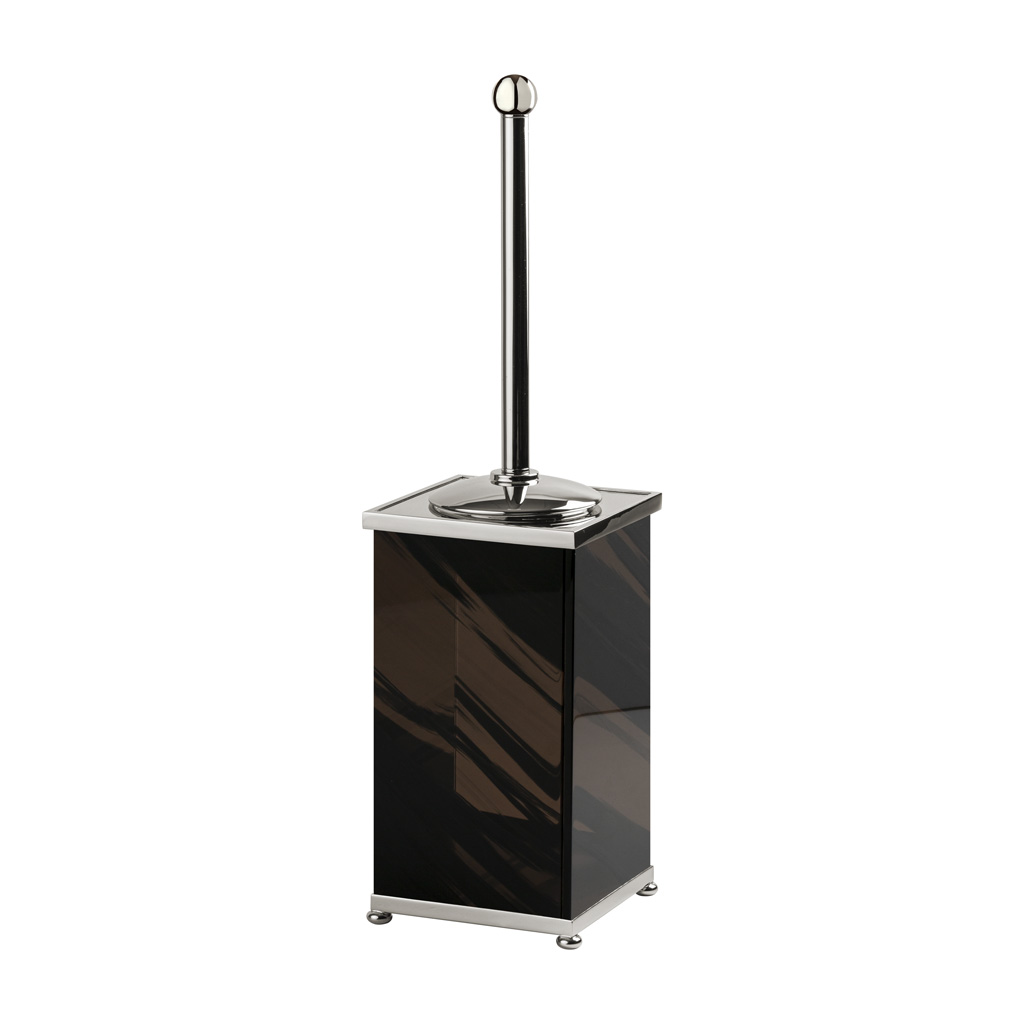 FS11P-690 Toilet brush holder