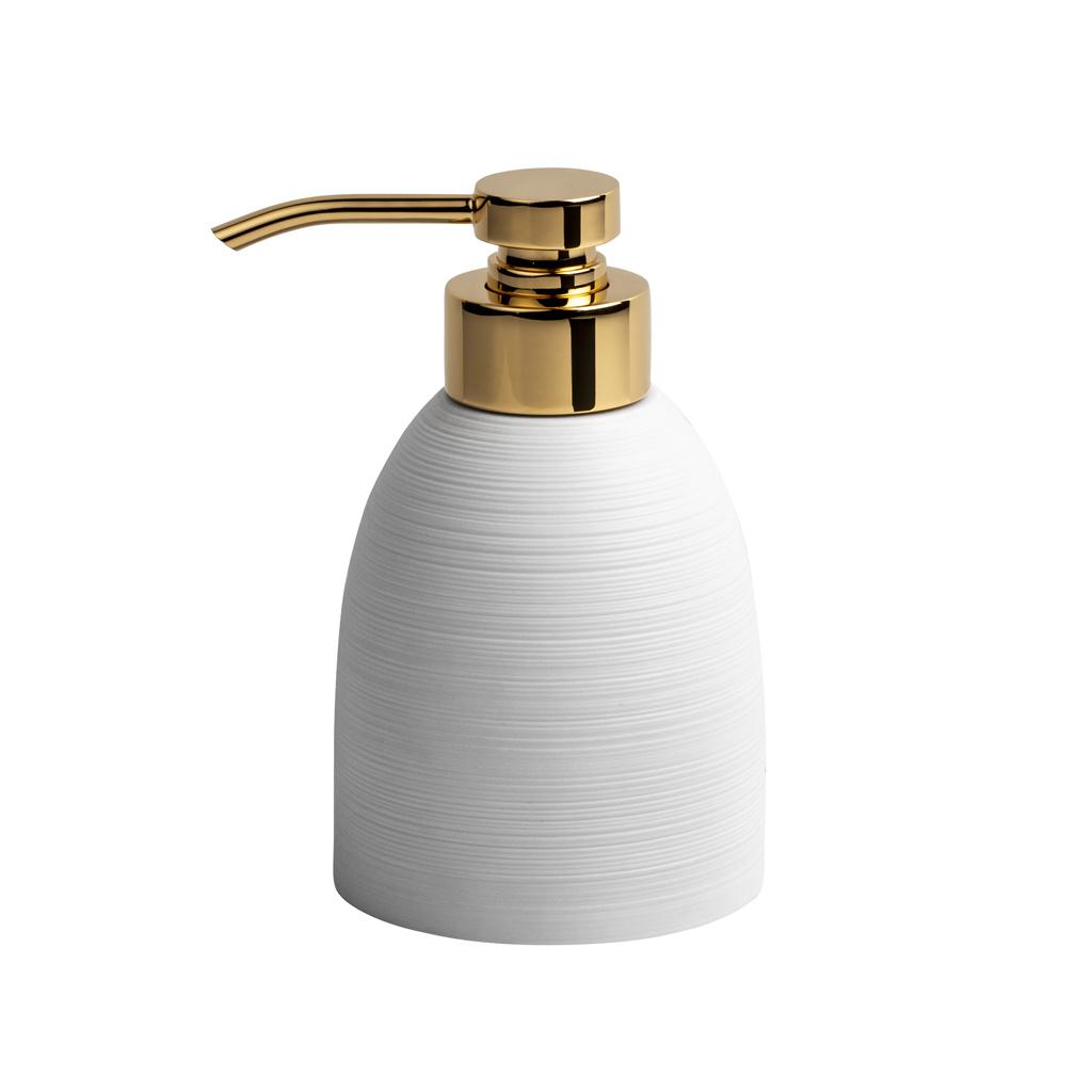 fs13-631 distributeur de savon liquide