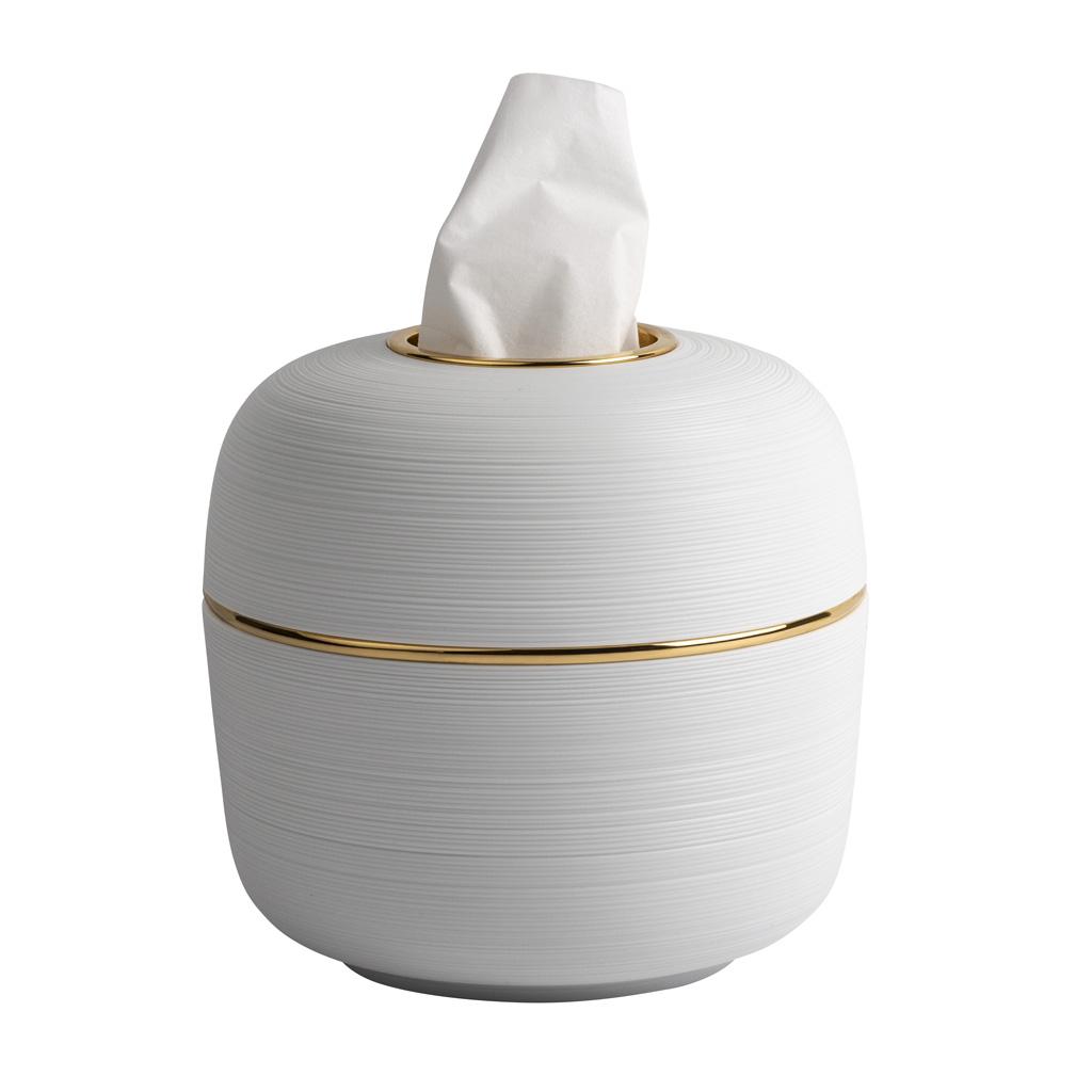 fs13-655 tissue box
