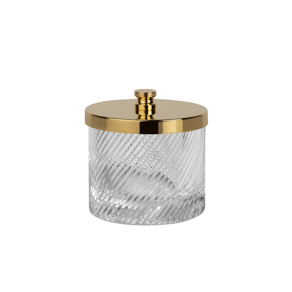 fs14-623 pot à coton gm