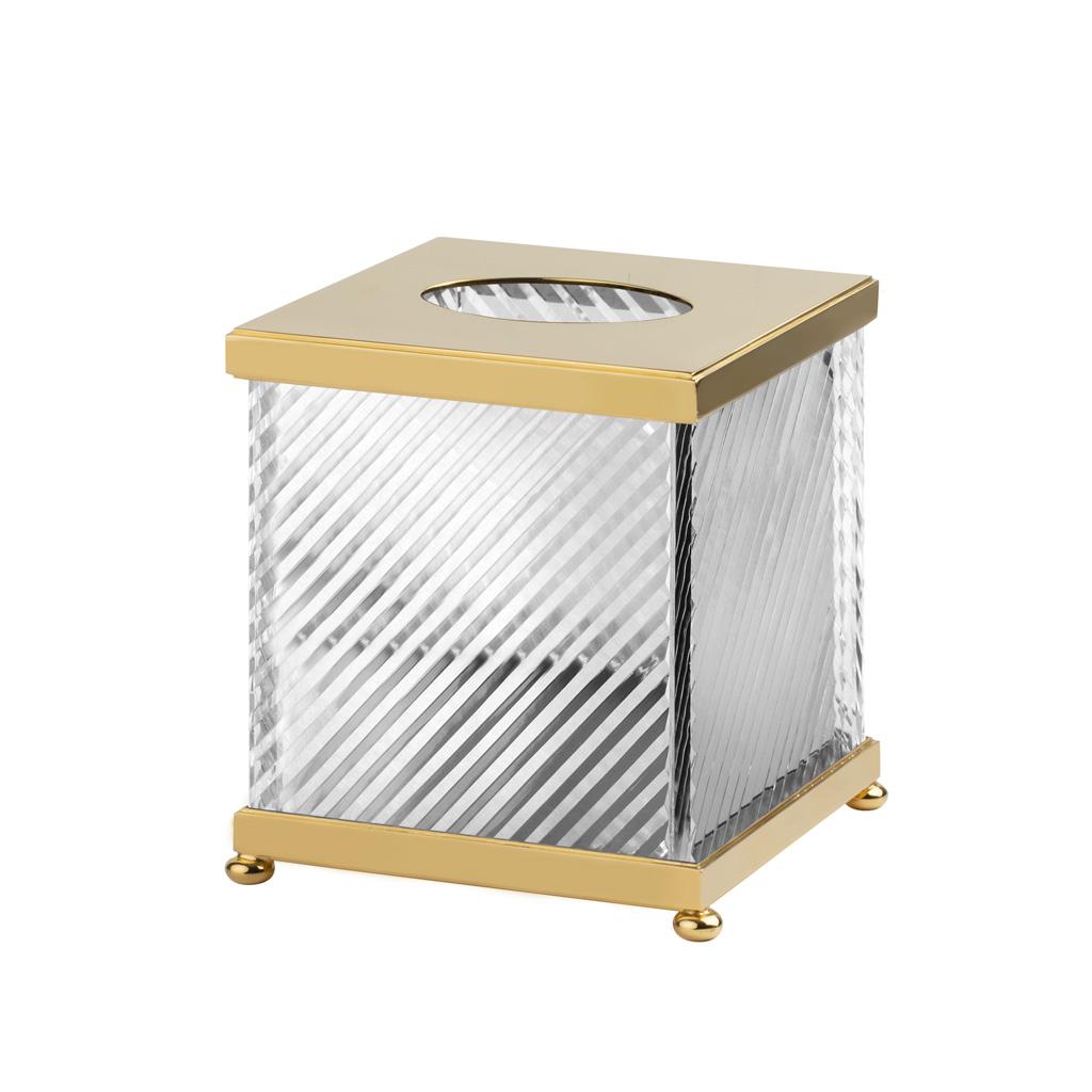 fs14-651 square tissue box