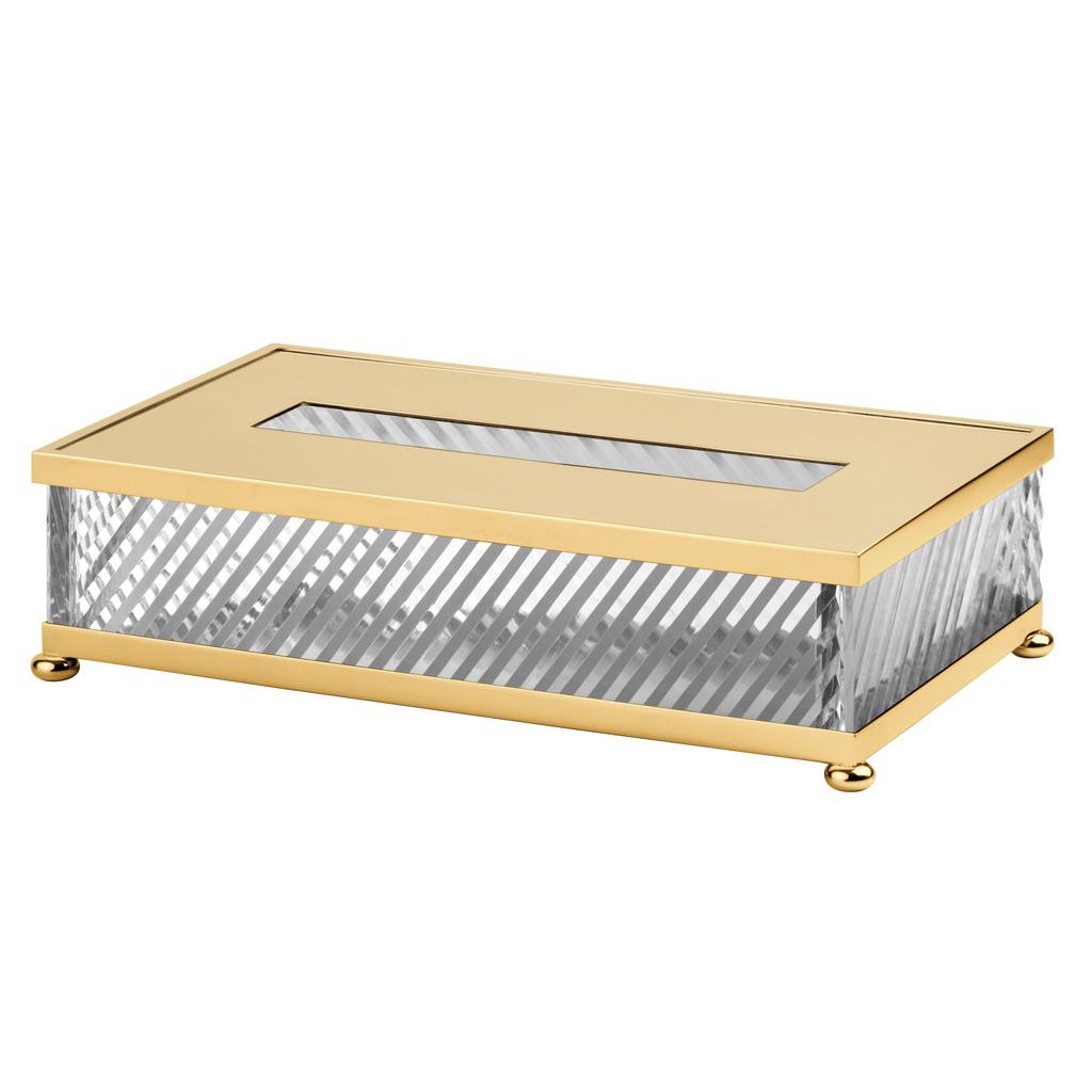 fs14-661 rectangular tissue box