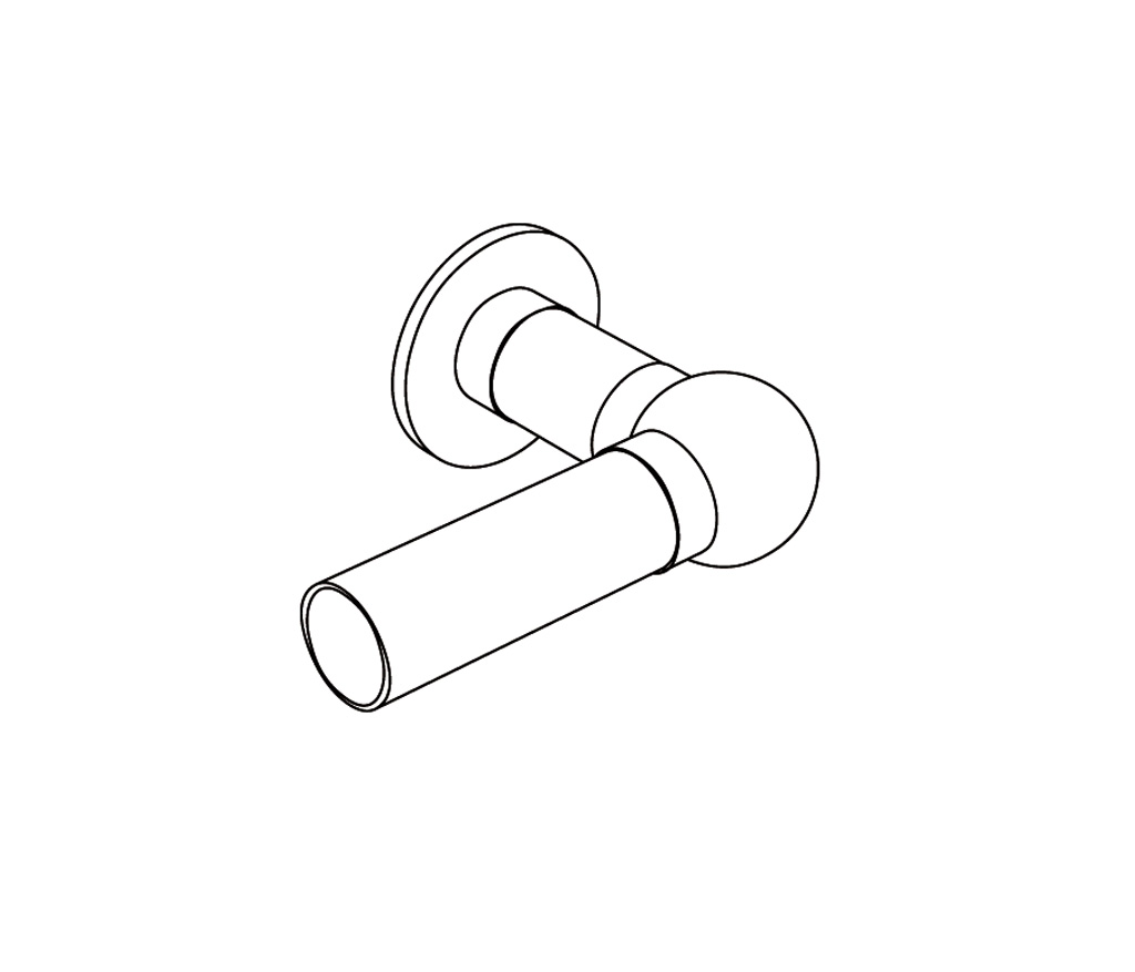 htr-8ec1 cache-câble