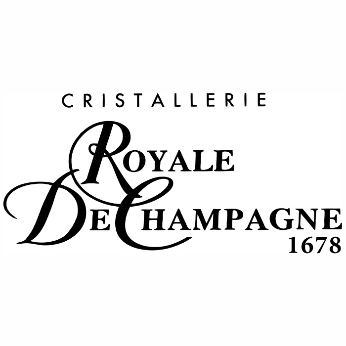 logo-royal-champagne