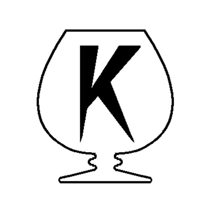 logo-K