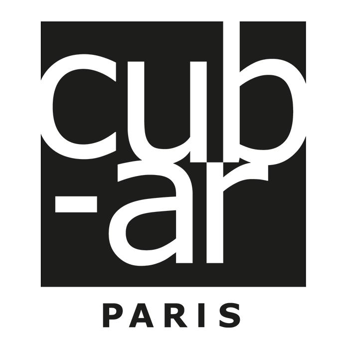 logo-cubart