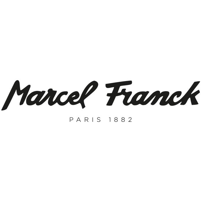 logo-marcel-franck