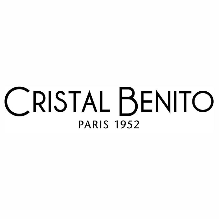 logo-benito