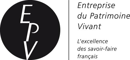 logo-epv-noir