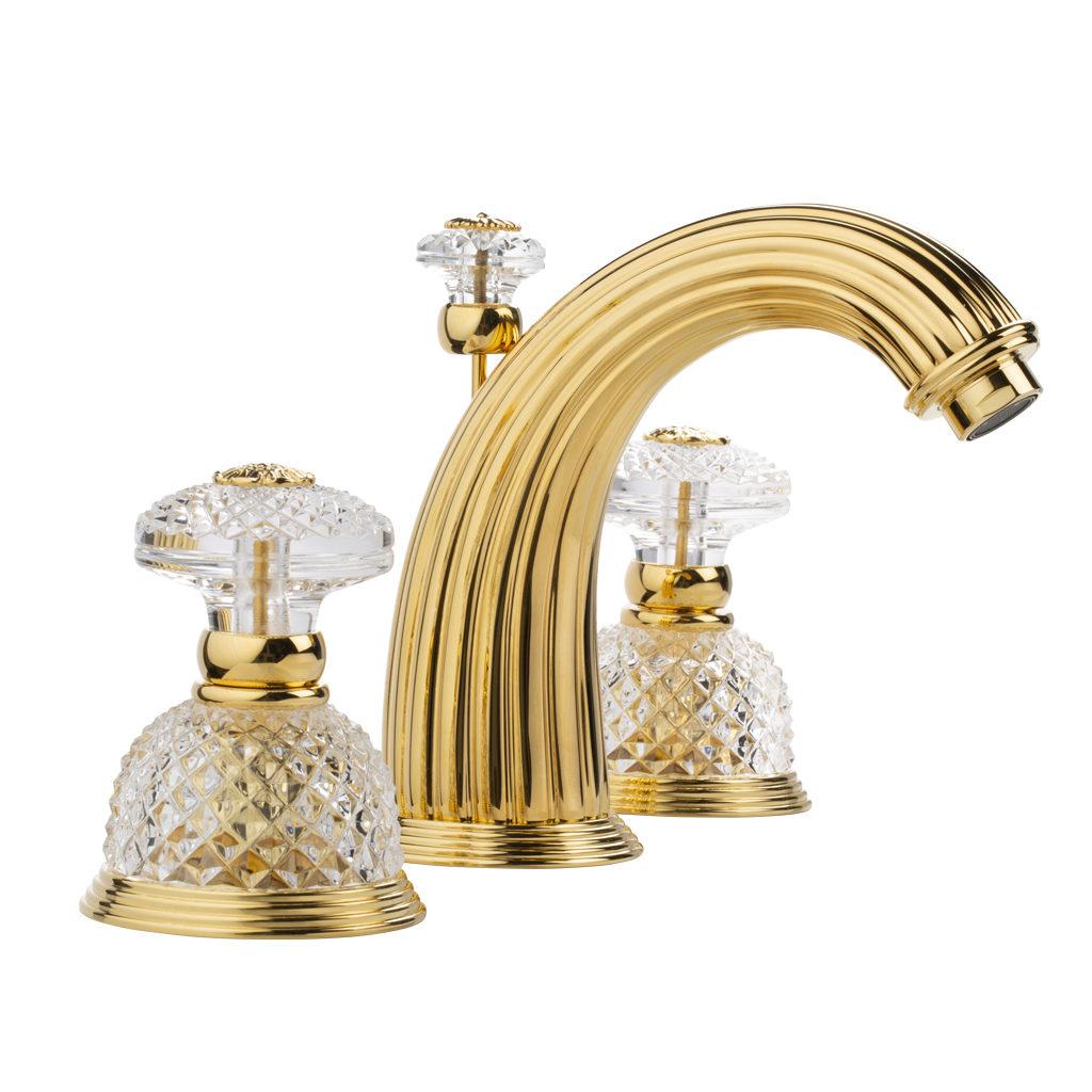 melangeur-lavabo-produits