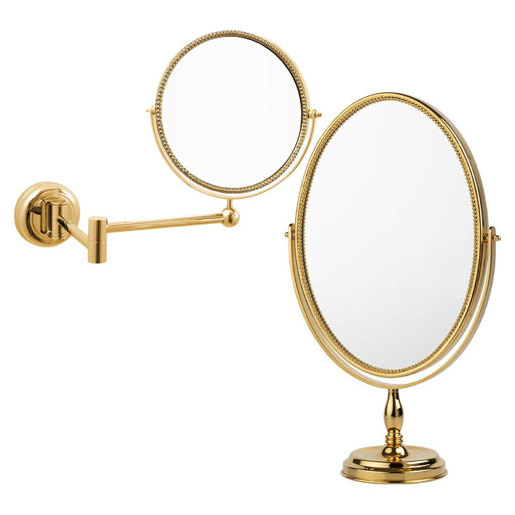 types-miroirs-produits