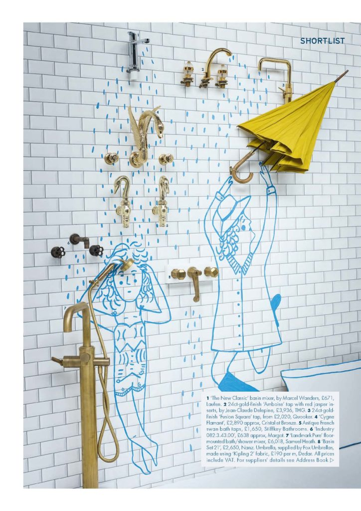 may kb taps and showers compressed page 4