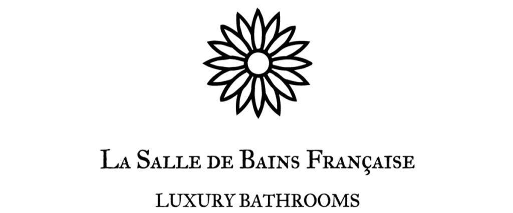 sdbf luxury bathrooms2