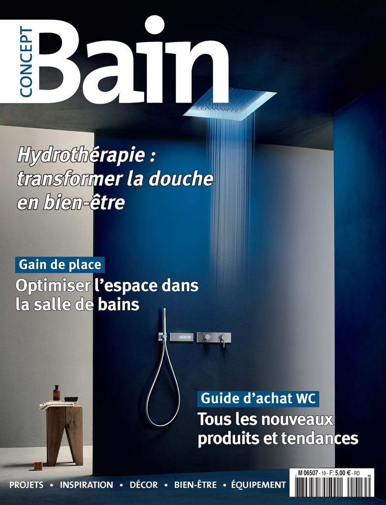 couverture-magazine-concept-bain